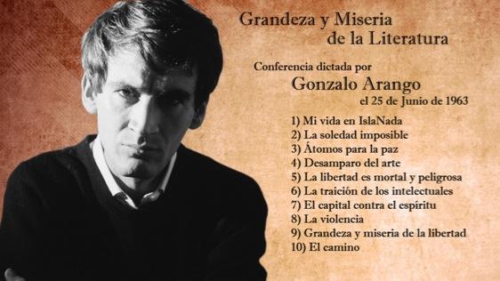GonzaloConferencia