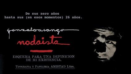 Gonzaloarango_Esquema_para_una_definición_de_mu_existencia